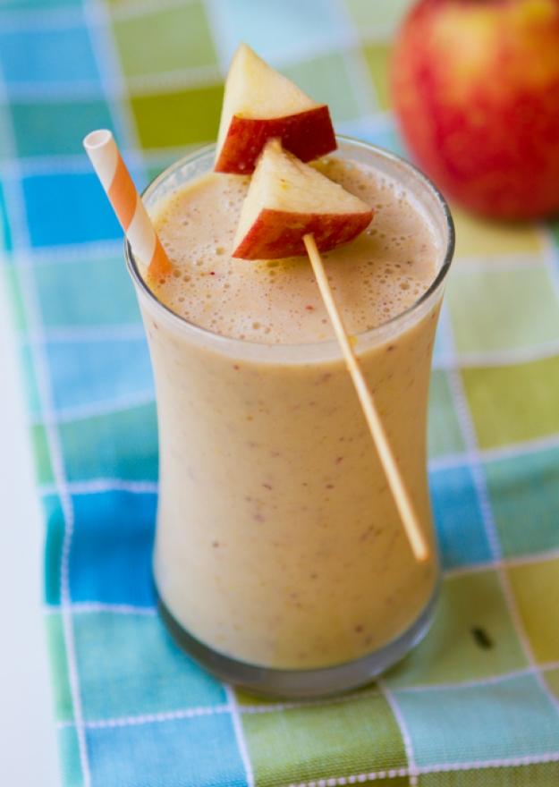 apple-shake
