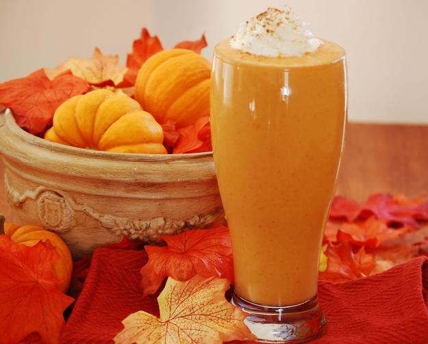 pumpkin-pie-shake
