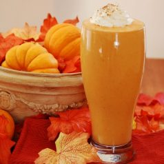 pumpkin-pie-shake