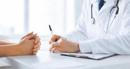 75aa25b7-doctor-consult_07b03w07b03w000000