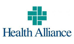healthalliance